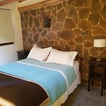 Parina Atacama Apart Hotel Foto
