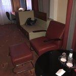Foto di AZIMUT Hotel Cologne