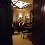 Foto de Gasthaus Krombach