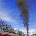 76084 Smoke!_large.jpg