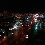 Foto de Platinum Hotel and Spa