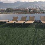Foto de Hotel Terraza