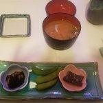 Zdjęcie Restaurant Murata