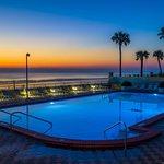 ภาพถ่ายของ Fountain Beach Resort