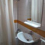 Photo of Hotel Luar