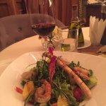Zdjęcie Valentino Restaurant