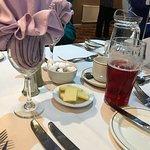 Foto de Best Western Banbury House Hotel