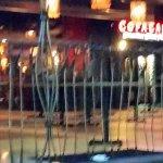 Photo of CopaCabana Brazilian Steakhouse