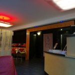 Photo of Hotel Novanox