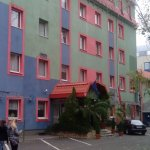 Photo of Hotel Polus