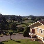 Photo of Villa Michelon
