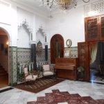 Photo of Riad Dar Achaach