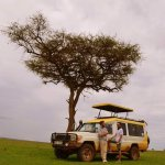 Photo of F. King Tours and Safaris - Day Tours