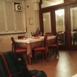Photo of Ristorante Torino