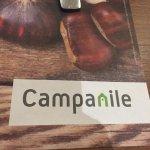 Photo of Campanile Montauban