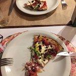 Photo of Galpao da Pizza
