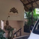 Photo of Jardin del Eden boutique hotel