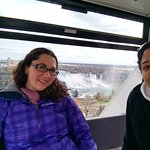 Photo of Niagara SkyWheel