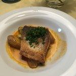 Foto de Restaurant Waldschenke