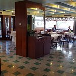 Photo of Hotel Panorama