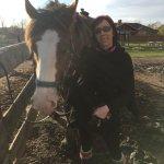Foto de HorsePlay Niagara