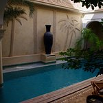 Photo of Riad La Villa Marrakech