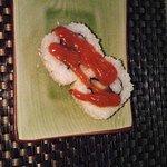 Photo of Sushi & Grill Restaurant Yuoki