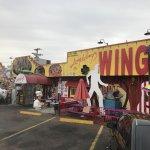 Long Wong's