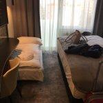 Photo of PREMIUM hotel
