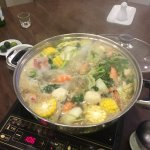 Yue Lai Seafood and Hotpot Restaurant照片