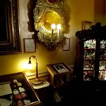 Photo of Pod Lososiem Restaurant