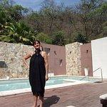 Photo de Hotel Termas de Rosario de la Frontera