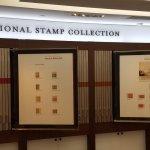 Photo de National Postal Museum