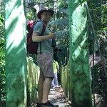 Photo of Curu National Wildlife Refuge