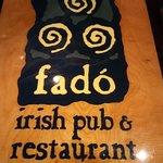 Fun, food, Fado