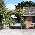 Trevallyn House B & B Foto