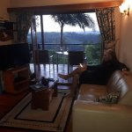 Foto de LillyPilly's Country Cottages - Day Spa & Wellness Retreat