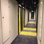 Photo of Ibis Budget Rotterdam The Hague Airport