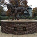 Photo de Kentucky Horse Park
