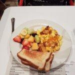 Photo of Cafe Bellini