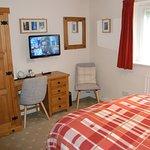 Stnadard double room