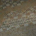 Foto de Basilica di San Francesco, Ravenna