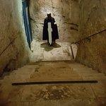 صورة فوتوغرافية لـ متحف فرسان الإسبتارية