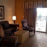 Photo de Lake Buena Vista Resort Village & Spa