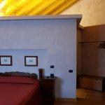 Foto de Grand Hotel Entourage - Palazzo Strassoldo