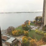 Photo de The Westin Harbour Castle, Toronto