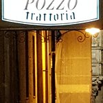 Photo of Osteria del Pozzo