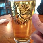 Photo of Lone Star Texas Grill