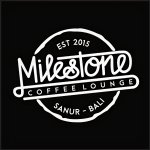 صورة فوتوغرافية لـ Milestone Coffee