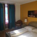 Photo of Hotel Baeren
